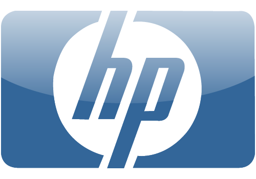 Best Price for HP Servers